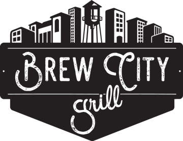 BREW-CITY-MAIN-LOGO-(1)