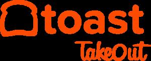 Toast-TakeO