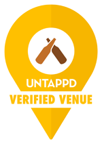 untappd-verified-venue-150