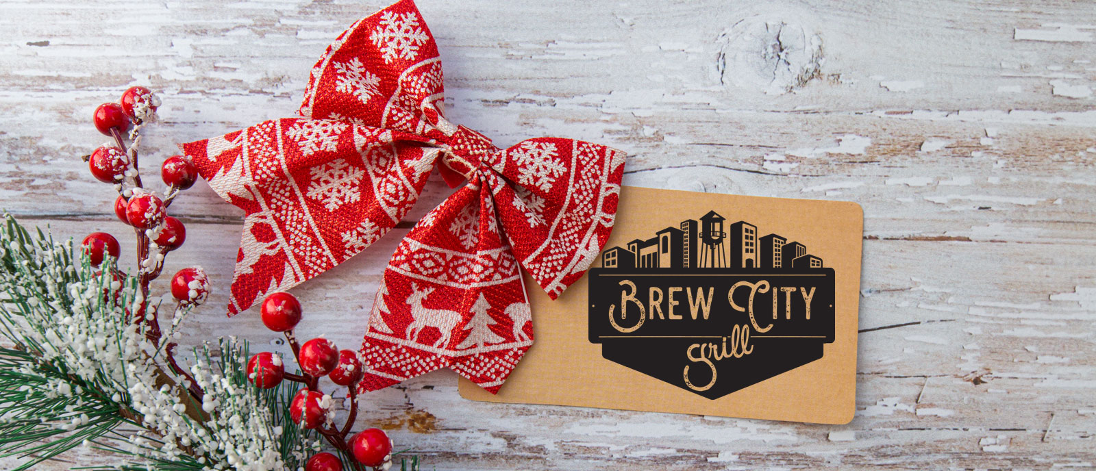 giftcard-brewcity